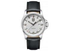 Luminox - 1839 - Mens Watches