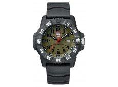 Luminox - 3813 - Mens Watches