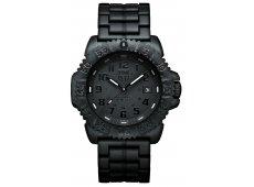 Luminox - 3052BO - Mens Watches