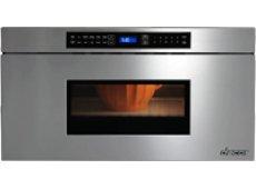 Dacor - RNMD30S - Microwave Drawers