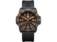 Luminox - 3059 - Mens Watches