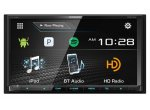 Kenwood - DDX-794 - Mobile Video