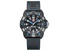 Luminox - 3023 - Mens Watches