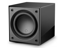 JL Audio - 96284 - Subwoofers