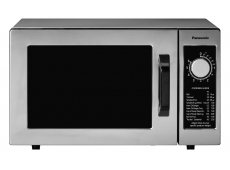 Panasonic - NE-1025F - Commercial Microwaves
