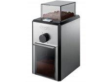 DeLonghi - KG89 - Coffee Grinders