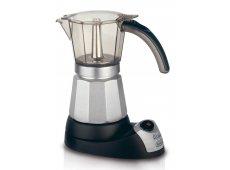 DeLonghi - EMK6 - Coffee Makers & Espresso Machines