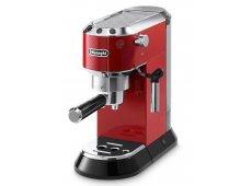 DeLonghi - EC680R - Coffee Makers & Espresso Machines
