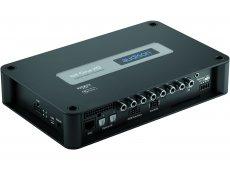 Audison - BITONEHD - Car Audio Processors