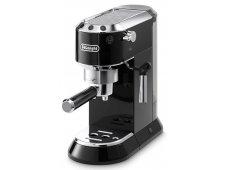 DeLonghi - EC680BK - Coffee Makers & Espresso Machines