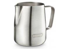 DeLonghi - 5513292881 - Coffee & Espresso Accessories