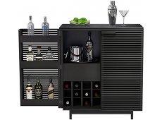 BDI - CORRIDOR5620CRL - Cabinets & Armoires