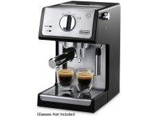DeLonghi - ECP 3420 - Coffee Makers & Espresso Machines