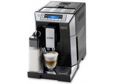 DeLonghi - ECAM 45.760.B - Coffee Makers & Espresso Machines