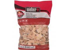 Weber - 17140 - Grill Smoker Accessories