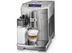 DeLonghi - ECAM 28.465.M - Coffee Makers & Espresso Machines