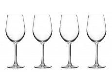 Cuisinart - CG-02-S4WW - Wine & Champagne Glasses