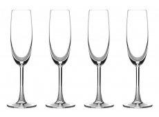 Cuisinart - CG-02-S4CF - Wine & Champagne Glasses