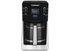 Cuisinart - DCC-2800 - Coffee Makers & Espresso Machines