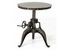 Four Hands - IELE-E22 - Side & End Tables