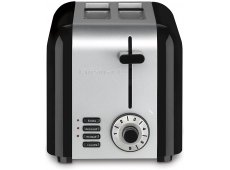 Cuisinart - CPT-320 - Toasters & Toaster Ovens