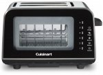 Cuisinart - CPT-3000 - Toasters & Toaster Ovens