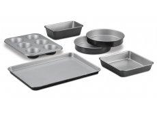 Cuisinart - AMB-6 - Bakeware