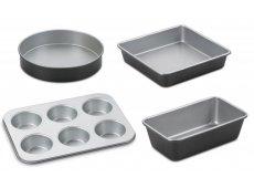 Cuisinart - AMB-4 - Bakeware