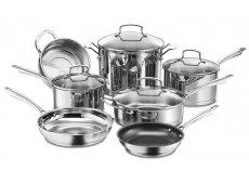 Cuisinart - 89-11 - Cookware Sets