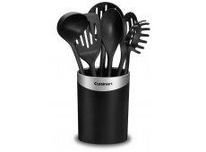 Cuisinart - CTG-00-CCR7 - Utensil Sets