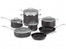 Cuisinart - 64-13 - Cookware Sets