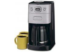 Cuisinart - DGB-625BC - Coffee Makers & Espresso Machines