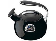 Cuisinart - PTK-330BK - Tea Pots & Water Kettles