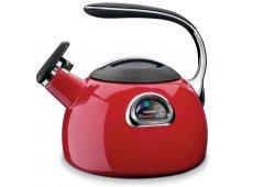 Cuisinart - PTK-330R - Tea Pots & Water Kettles