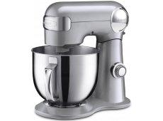 Cuisinart - SM-50BC - Mixers