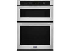 Maytag - MMW9730FZ - Microwave Combination Ovens