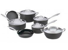 Cuisinart - GG-12 - Cookware Sets
