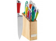Cuisinart - C77SS-11P - Knife Sets