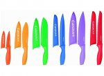 Cuisinart - C55-01-12PCKS - Knife Sets