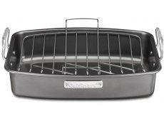 Cuisinart - ASR-1713V - Roasters & Lasagna Pans