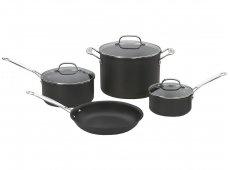 Cuisinart - 66-7 - Cookware Sets