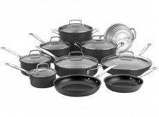 Cuisinart - 66-17N - Cookware Sets