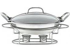 Cuisinart - 7BSR-28 - Roasters & Lasagna Pans