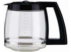 Cuisinart - DCC-1200PRC - Coffee, Tea, & Espresso Accessories