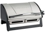 Cuisinart - CGG-059 - Portable Grills