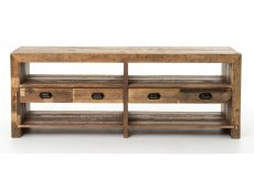 Four Hands - VFH-029 - TV Stands & Entertainment Centers