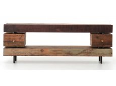 Four Hands - VBNA-CO115 - Console & Sofa Tables