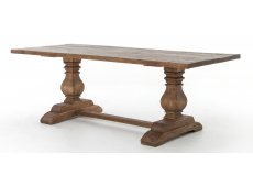 Four Hands - CIMP-F22-BO - Dining Tables