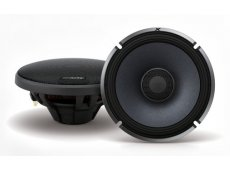 Alpine - X-S65 - 6 1/2 Inch Car Speakers