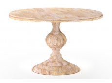 Four Hands - IMGN-48R - Dining Tables